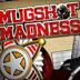 Игровой автомат Mugshot Madness