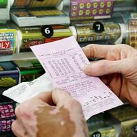Жители Финляндии оказались самыми удачливыми игроками в лотерею