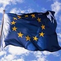 Литовский закон об онлайн гемблинге отложен со стороны Евросоюза