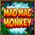 slot Mad Mad Monkey