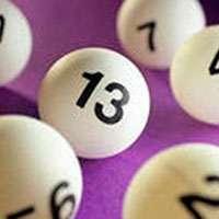 Игровой автомат Лето для российских негосударственных лотерей станет фатальным