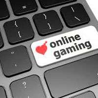 Игровой автомат Узаконят ли онлайн-покер в России?