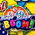 Игровой автомат Bingo Bango Boom!