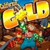 игровой автомат calophornia gold