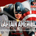 Игровой автомат Captain America – The First Avenger Scratch