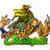 Игровой автомат Crocodopolis
