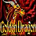 Игровой автомат Golden Dragon