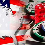 Игровой автомат AGA подверглась критике за позицию по легализации онлайн гемблинга