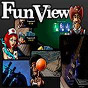 Игровой автомат MPN запускает новый софт «Fun View»