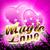 Игровой автомат Magic Love