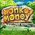 Игровой автомат Monkey Money