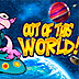 Игровой автомат Out of This World