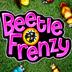 Игровой автомат Beetle Frenzy