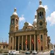 Игровой автомат Остров Мальта — настоящий рай для европейских казино