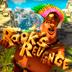 Игровой автомат Rook's Revenge