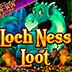 Игровой автомат Loch Ness Loot