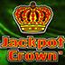Джек-Пот Корона