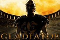 Игровой автомат Игровой автомат Gladiator – реальные выигрыши в режиме онлайн