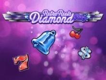 Игровой автомат Retro Reels – онлайн игровой автомат в казино Супер Слотс