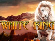 Игровой автомат Тематические игровые автоматы Белый Царь на сайте Вулкан казино