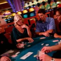 Проигранные в казино $15 млн отсудить не получилось