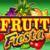 Игровой автомат Fruit Fiesta 5-Reels