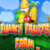 Игровой автомат Funky Fruits Farm