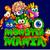 Игровой автомат Monster Mania