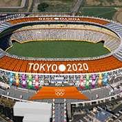 Игровой автомат Легализация игорного бизнеса к проведению Олимпиады-2020
