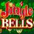 Игровой автомат Jingle Bells