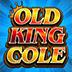 Игровой автомат Rhyming Reels — Old King Cole