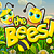 Игровой автомат The Bees