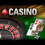Игровой автомат У PokerStars будет свое казино