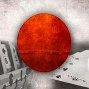 Игровой автомат В Японии к Олимпиаде появятся казино!