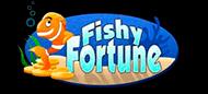 Игровой автомат Fishy Fortune